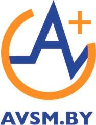 logo-avsm-2019