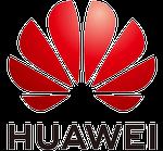 logo-huawei-2019