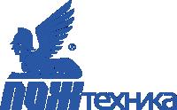 pozhtehnika-centr-logo-2018