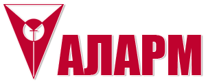 alarm-logo-2018