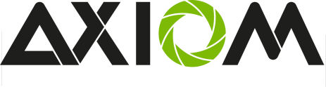 axiom-logo-2018