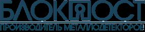 blokpost-logo-2018