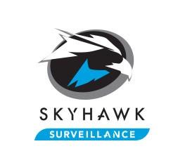 ironhawk-surveillance-logo-2018