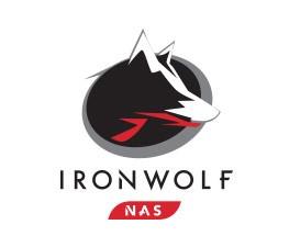 ironwolf-nas-logos-2018