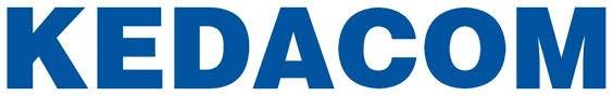 kedacom-logo-2018
