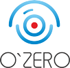 o-zero-logo-2018