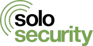 solo-security-logo-2018