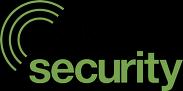 solo-security-logo-2018