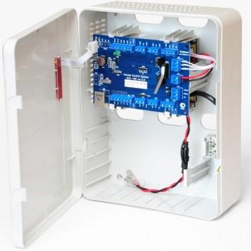 Контроллеры СКУД ACS-105