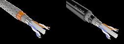 броня-шланг