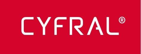 cyfral-logo-2018
