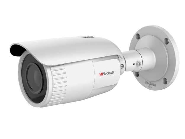 hikvision-4mp-camera