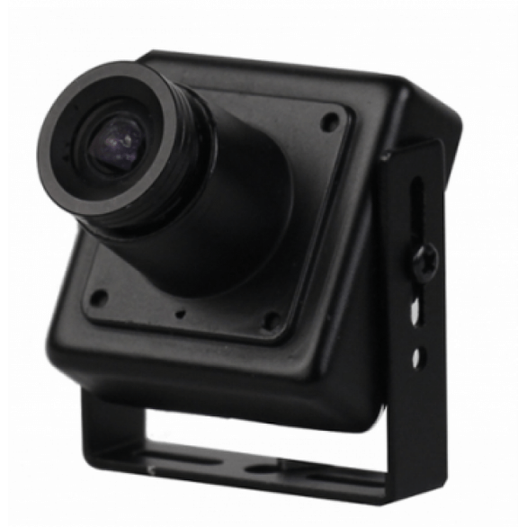 hiwatch-1mp-camera
