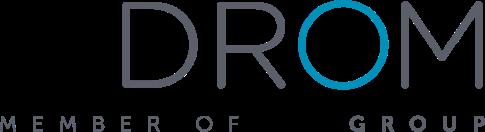 ipdrom-member-of-itvgroup-logo-2018