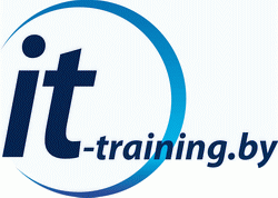 it-training_logo-2018png