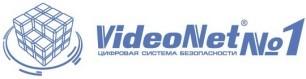 videonet-logo-2018