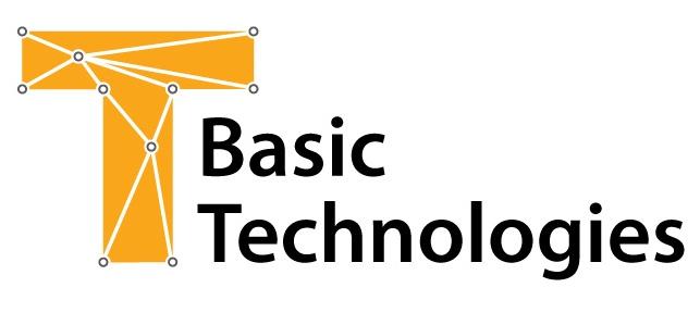 Bazovii tehnologii