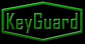 keyguard-logo-2018
