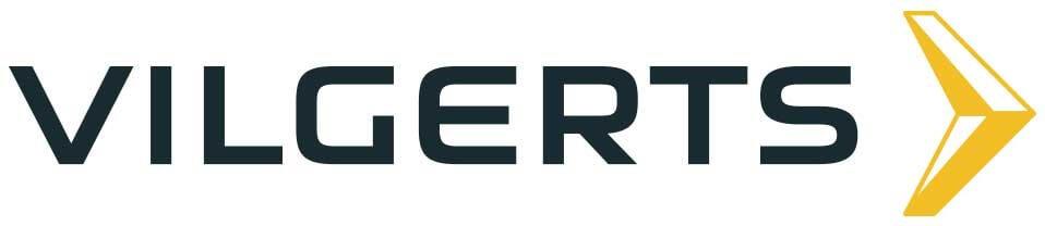 vilgertis-logo-2018