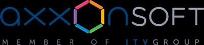 axxonsoft-member-of-itvgroup-logo-2019-400px