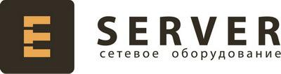 eserver-logo-2019-400px