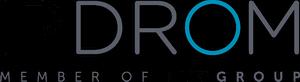 ipdrom-logo-300px
