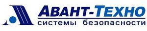 logo-avant-techno-2019