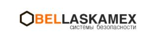 logo-bellaskamex-2019