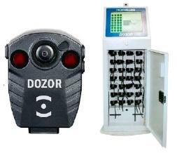 padvokam-dozor-78-2019