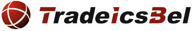 tradeicsbel-logo-2019