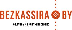 logo_partners_bezkassira-300px